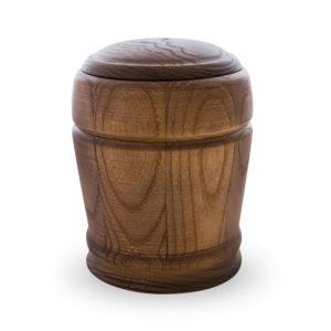 urna-20161010-06