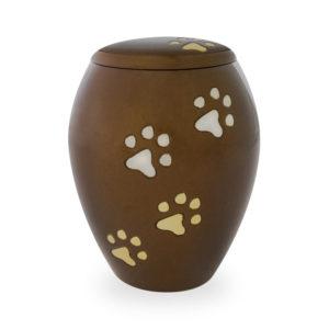 urna-20161010-10