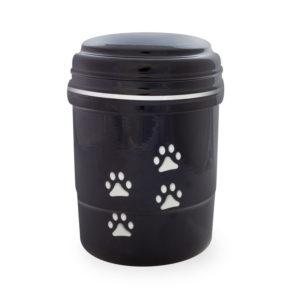 urna-20161010-13