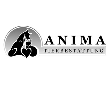 anima_tier